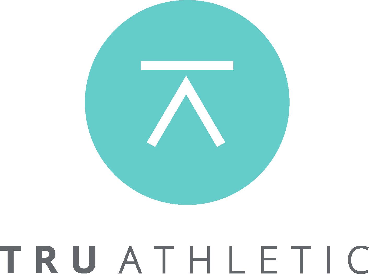 Tru Athletic